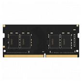 LEXAR DDR4 16GB 260 PIN So-DIMM 2666Mbps, CL19, 1.2V