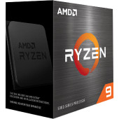 AMD Ryzen 9 5950X,16C/32T 3,4GHz/4,9GHz, 72MB, AM4
