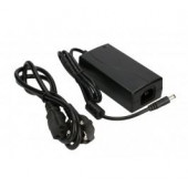ExtraLink Power Adapter 48V 2A 96W