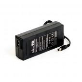 MikroTik 24V, 4A Power Adapter