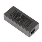 MikroTik 48V 2A 96W power supply