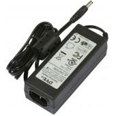 MikroTik High Power 24V 2.5A power supply