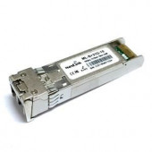 MaxLink 10G SFP optical module, (LC,SM)-10km Cisco Compatible