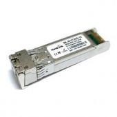 MaxLink 10G SFP optical module, WDM(BiDi) Tx1270, (LC, SM)-10km