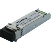 TP-Link Multi-Mode 1G SFP module LC Connector up to 550m