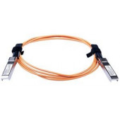 MaxLink 10G Direct Attach Active Optical Cable 1m