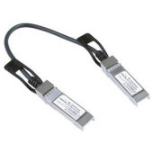 MaxLink 10G SFP Direct Attach Cable, passive 0,5m