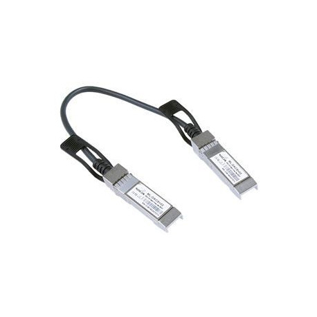 MaxLink 10G SFP Direct Attach Cable, passive 1m