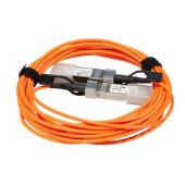 MikroTik 10G SFP Active Optics direct attach cable, 5m