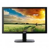 """Acer KA220HQbid 21.5"""" Crno Full HD"""