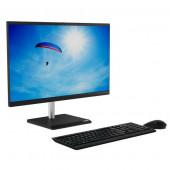 Lenovo V50a AIO 23.8 Black