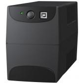 C-Lion UPS Aurora 450, AVR, USB - bez baterije