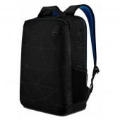 DELL ruksak za prijenosno računalo Essential Backpack 15 - ES1520P