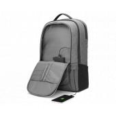 Lenovo ruksak za prijenosno računalo 17'' Business Casual, 4X40X54260