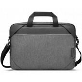 Lenovo torba za prijenosno računalo 15,6'' BC Topload Grey, 4X40X54259