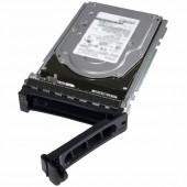 DELL EMC NPOS - 4TB 7.2K RPM SATA 6Gbps 512n 3.5inCabled Hard Drive, CK