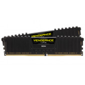 Corsair Vengeance LPX (2x8GB) DDR4 4000 MHz
