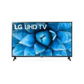 LG 43UN7300, 109cm, T2/C/S2, UHD, Smart, WiFi