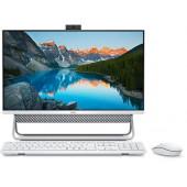 Dell Inspiron 5400 AIO i5-1135G7/FHD/8GB/PCIe-SSD256GB/1TB/MX330-2GB/Win10PRO