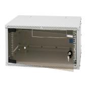 Triton ormar zidni 12U/400mm, RXA-12-AS4-BAX-A1, flatpack