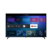 VIVAX IMAGO LED TV-55UHDS61T2S2SM
