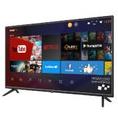 VIVAX IMAGO LED TV-40LE113T2S2SM_EU
