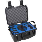 Dron Autel EVO II Hard Case