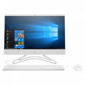 PC HP Pav Gaming Desktop TG01-0063ny, 22B86EA