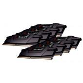 G.Skill Ripjaws V  256GB (8x32GB) DDR4 3200 MHz