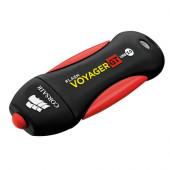 Corsair Voyager GT USB  512GB USB Tip-A 3.2 Gen 1 (3.1 Gen 1) Crno, Crveno