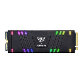 Patriot Memory VPR M.2 256 GB PCI Express 3.0 3D TLC NAND NVMe