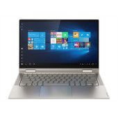 "Laptop Lenovo Yoga C740-14IML / i7 / RAM 16 GB / SSD Pogon / 14,0"" FHD"
