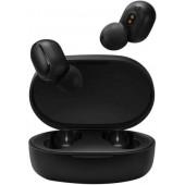 Xiaomi Redmi Airdots 2, Black