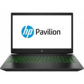 "Laptop HP Pavilion 15-cx0203ng Shadow Black / i5 / RAM 8 GB / SSD Pogon / 15,6"" FHD"