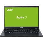 "Laptop Acer Aspire 3 A315-56-5363 / i5 / RAM 8 GB / SSD Pogon / 15,6"" FHD"