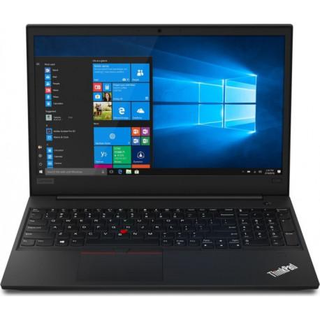 "Laptop Lenovo ThinkPad E595 / AMD Ryzen™ 7 / RAM 16 GB / SSD Pogon / 15,6"" FHD"