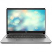 "Laptop HP 340s G7 / i3 / RAM 8 GB / SSD Pogon / 14,0"" FHD"