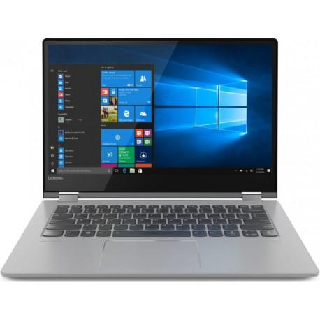 "Laptop Lenovo Yoga 530-14ARR / AMD Ryzen™ 3 / RAM 4 GB / SSD Pogon / 14,0"" FHD"