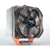ZALMAN CPU Cooler CNPS10X OPTIMA II RGB