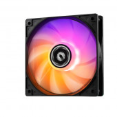 BitFenix Spectre ARGB 120mm ventilator