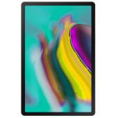 """Samsung Galaxy Tab S5e SM-T720N 128 GB 26,7 cm (10.5"""") 6 GB Wi-Fi 5 (802.11ac) Android 9.0 Srebro"""