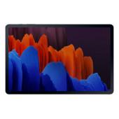"Samsung Galaxy Tab S7+ SM-T970N 256 GB 31,5 cm (12.4"") Qualcomm Snapdragon 8 GB Wi-Fi 6 (802.11ax) Android 10 Crno"