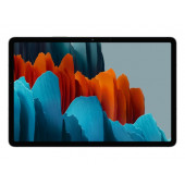 """Samsung Galaxy Tab S7 SM-T875NZ 4G LTE 128 GB 27,9 cm (11"""") Qualcomm Snapdragon 6 GB Wi-Fi 6 (802.11ax) Android 10 Crno"""