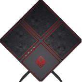 Računalo HP Omen X 900-201ng / i9 / RAM 32 GB / SSD Pogon