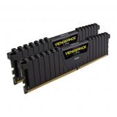 Corsair 2x8GB DDR4 3600 C18