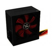 Xilence 500W Performance C
