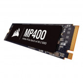 Corsair SSD 1TB MP400 NVMe