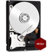 Western Digital HDD, 6TB, 7200, WD RED PRO