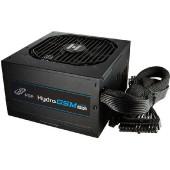 Napajanje Fortron Hydro GSM Lite PRO 650W Gold