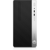 PC HP 400PD G7 MT, 11M72EA